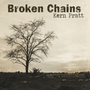 broken-chains-cover-art